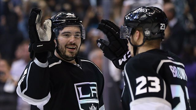 Kings 'need to be better'