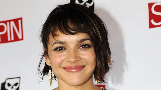 Norah Jones B Day
