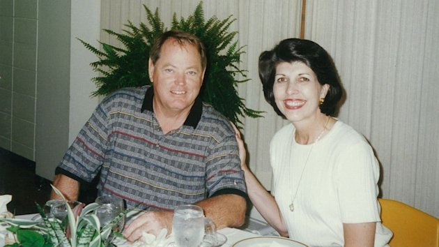 Texas Widow Locked in Legal Battle For Late Husband's Heart (ABC News)