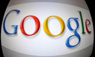 Google faces a moment of truth in the coming weeks over a lengthy US probe into potential abuse of its Internet search dominance, amid regulatory woes on both sides of the Atlantic. The Federal Trade Commission is widely reported to be nearing a decision on whether to pursue Google for monopoly abuses, at the same time European regulators are conducting a similar review