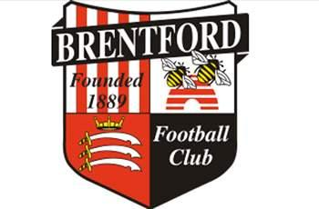 Brentford and Barnet tracking Hayes and Yeading starlet Wishart