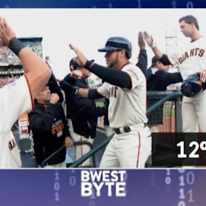 SF Giants Prepare for Their Third World Series in 5 Years