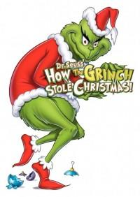 Illumination's Chris Meledandri To Re-Animate 'How The Grinch Stole Christmas'