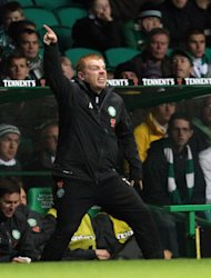 Neil Lennon can look ahead to Celtic&#39;s weekend clash with Motherwell after victory over Raith
