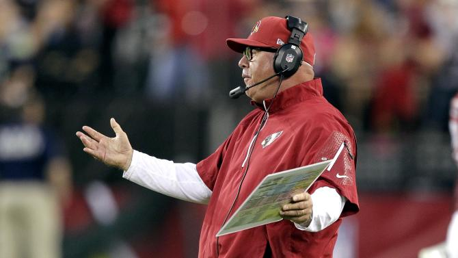 Cardinals look for stretch of 'winnable games'