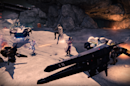 Everyone can now play the 'Destiny' beta on PlayStation or Xbox
