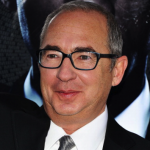 Barry Sonnenfeld To Direct CBS' 'Beverly Hills Cop' Pilot