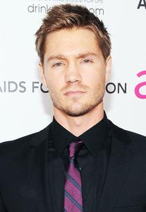 Chad Michael Murray | Photo Credits: Jamie McCarthy/WireImage