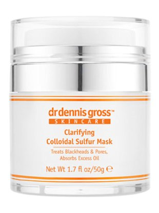 Dr. Dennis Gross Skincare