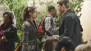 'Pretty Little Liars': Troian Bellisario on Spencer's Rock Bottom and the Big Mona Fight