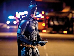 [image] &#xab;The Dark Knight Rises&#xbb;: d&#xe9;couvrez la troisi&#xe8;me bande-annonce