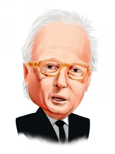 Energy Stocks Dominating Billionaire Izzy Englander's Top Holdings: NextEra Energy Inc (NEE), Noble Energy, Inc. (NBL), Devon Energy Corp (DVN)