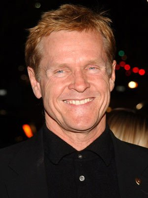 Premiere: William Sadler at the Westwood premiere of Fox Searchlight's Kinsey - 11/8/2004 