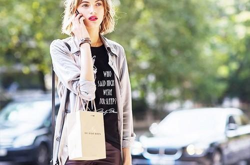 7 Holiday Shopping Hacks to Make Your Life Easier