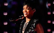 Rihanna Donates $1.75 Million to Barbados Hospital