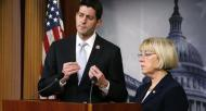 Budget deal headed to vote in U.S. House
