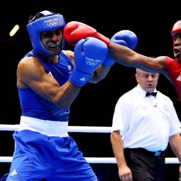 Olympics Day 2 - Boxing Getty Images Getty Images Getty Images Getty Images Getty Images Getty Images Getty Images Getty Images Getty Images Getty Images Getty Images Getty Images Getty Images Getty I