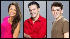 'Big Brother 14' Winner Crowned