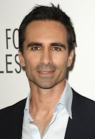Nestor Carbonell | Photo Credits: Jason LaVeris/FilmMagic