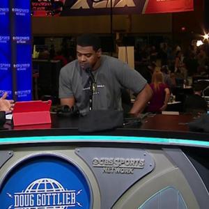 Karlos Dansby and Joe Haden talk Browns season