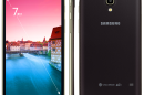 Samsung just launched a phablet with a ridiculous 7-inch screen