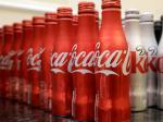 Diet Soda Drinkers Are Disappearing