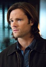 Jared Padalecki | Photo Credits: Jack Rowand/The CW