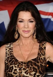 Lisa Vanderpump | Photo Credits: Jason LaVeris/FilmMagic