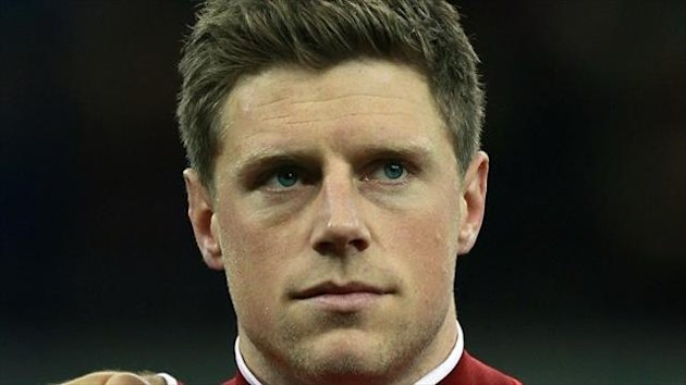 Fly-half Rhys Priestland was pleased Scarlets managed to get the win at Racing Metro.