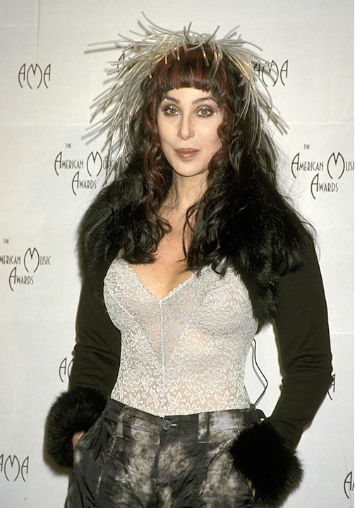 Cher AM As