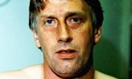 Sarah Payne: Roy Whiting's Attacker Sentenced