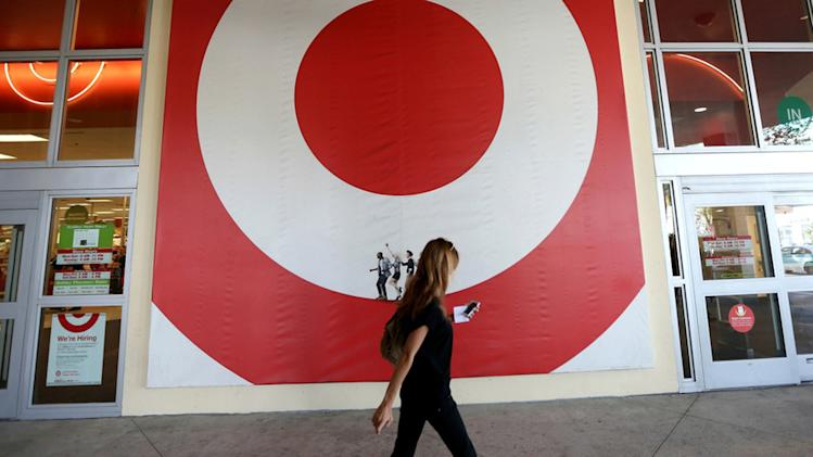 Target's CEO is the latest victim of the massive credit card hack