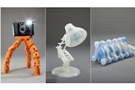 3D Printers – Busting The Hype, Praising The Opportunities image 3d pic 1