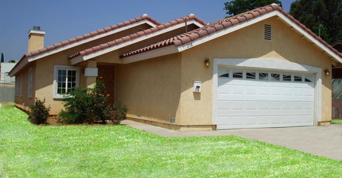 Rent to Own Homes from $395 a Month, Apply Here!