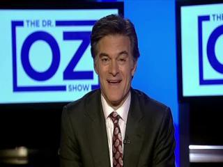 Dr. Oz's advice for Clevelanders