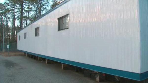 Suffolk Co. looks to move homeless sex offenders
