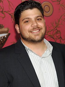 Photo of Jerry Ferrara