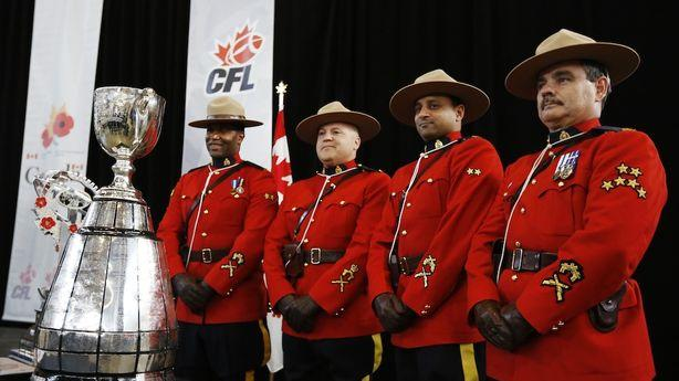 What Is the Grey Cup? A Guide