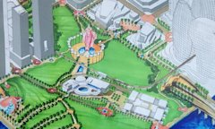 New-Town-Square-museum-rendering-Article-201408290956.jpg