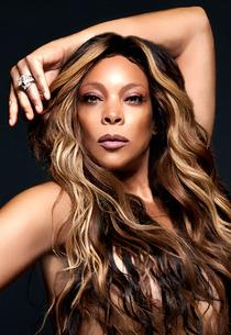 Wendy Williams | Photo Credits: PETA