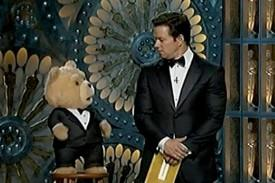 OSCARS: Debate Still Rages About Seth MacFarlane – Is There A Double Standard At Play?