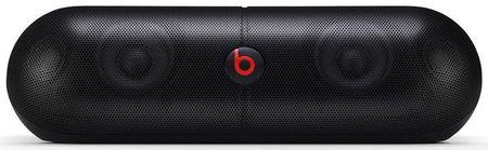 Apple recalls some Beats Pill XL speakers