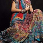 pakistani-bridal-lehenga-tremendous-collection (6)