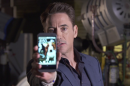 Video: HTC finally brings back Robert Downey Jr. for a truly awful new promo