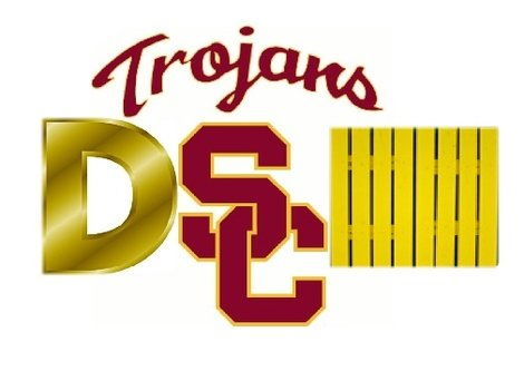 USC Trojans Defense