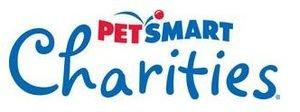 Bret Michaels Rocks the Holidays With PetSmart Charities(R) to Help Homeless Pets