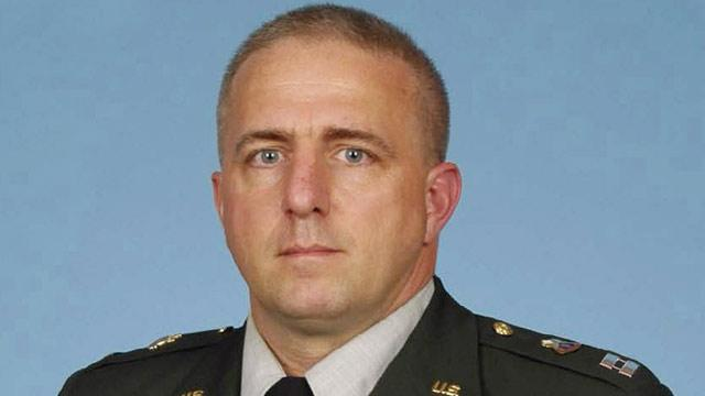 Soldier Who Died While Skype Chatting Was Not Shot, Army Concludes