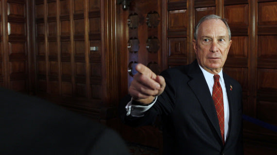 mike-bloomberg-pointing.jpg