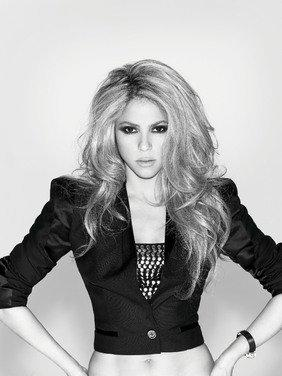 T-Mobile and Global Superstar Shakira Announce Multi-Year Partnership