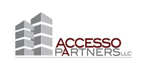Beacon Investment Properties Has Changed Its Name to Accesso Partners LLC